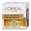L'Oréal Paris Age Perfect Reparierende Intensivpflege Tag