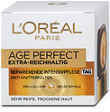 L'Oréal Paris Reparierende Intensivpflege Tag Age Perfect