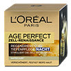L'Oréal Paris Age Perfect Tiefen-Regenerierende Pflege Nacht