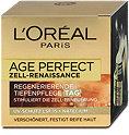 L'Oréal Paris Regenerierende Tiefenpflege Tag Age Perfect