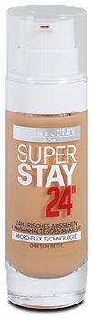 Maybelline Superstay 24h Make-up