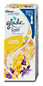 glade by brise one touch Nachfüller Summer Bouquet