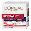 L'Oréal Paris Revitalift Gesichtspflege Nacht