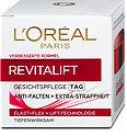 L'Oréal Paris Revitalift Gesichtspflege Tag