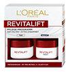 L'Oréal Paris Revitalift Gesichtscremen für Tag und Nacht