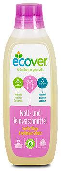 Ecover Woll- und Feinwaschmittel