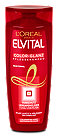 Elvital Color-Glanz Pflege-Shampoo