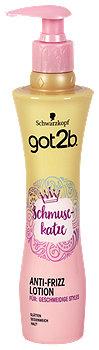 got2b Schmusekatze anti-frizz Haarlotion
