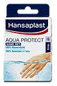 Hansaplast Aqua Protect Pflasterstrips Hand-Set