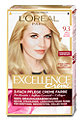 L'Oréal Paris Excellence Creme 3-Fach Pflege Creme Farbe