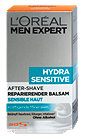 L'Oréal Men Expert After-Shave Balsam Hydra Sensitive