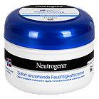Neutrogena Sofort einziehende Feuchtigkeitscreme