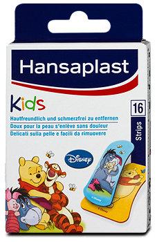 Hansaplast Disney Pflaster