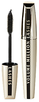 L'Oréal Paris Volume Million Lashes Mascara