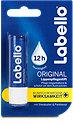 Labello Lippenpflegestift Original