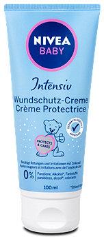 Nivea Baby Wundschutz Creme