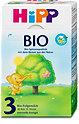 Hipp Bio 3 Bio-Folgemilch