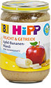 Hipp Babybrei Frucht & Getreide Apfel-Bananen-Müesli