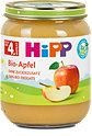 Hipp Fruchtbrei Bio-Apfel Ohne Zuckerzusatz