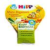 Hipp Menü Bio Pasta Mini-Rigatoni in Gemüse-Sahnesauce