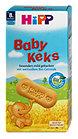 Hipp Baby Keks