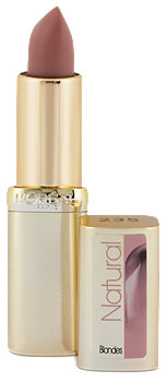 L'Oréal Paris Color Riche Natural Lippenstift