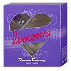 lovemore Domino Dancing EdP