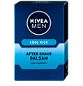 Nivea Men Cool Kick After Shave Balsam