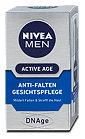 Nivea Men Anti-Age Gesichtspflege DNAge