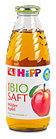 Hipp 100 % Bio Saft Milder Apfel