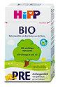 Hipp Bio Pre Bio-Anfangsmilch