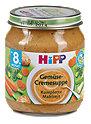 Hipp Gemüse-Cremesuppe Komplette Mahlzeit