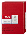Hugo Boss Hugo Woman EdT