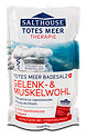 Salthouse Totes Meer Therapie Gelenk- & Muskelwohl Badesalz