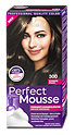 Perfect Mousse Permanente Farbe