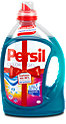 Persil Color-Gel Flüssigwaschmittel