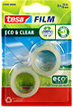 tesa Film Eco & Clear