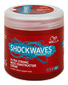 Wella Shockwaves Mess Constructor Crème