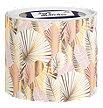 Soft&Sicher Taschentücher Oval-Box Classic sort.