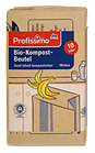 Profissimo Bio-Kompost-Beutel 10 Liter