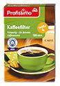 Profissimo Kaffeefilter Größe 4