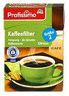 Profissimo Kaffeefilter Größe 2