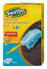 Swiffer Duster-Staubmagnet Staubwedel-Set Frühlingserwachen