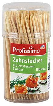 Profissimo Zahnstocher