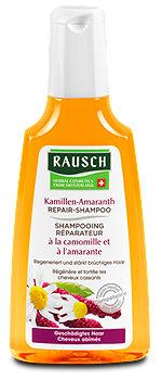 Rausch Repair-Shampoo Kamillen-Amaranth