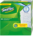 Swiffer Anti-Staub-Tücher
