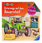 Ravensburger ministeps Bilderbuch sort.
