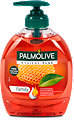 Palmolive Hygiene-Plus Family Flüssigseife