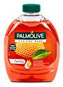 Palmolive Hygiene-Plus Family Flüssigseife Nachfüllspender