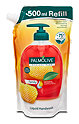 Palmolive Hygiene-Plus Flüssigseife Nachfüllbeutel